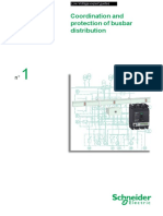guide_coordination_and_protection_of_busbar_distribution.pdf