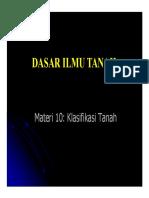 DIT-10-Klasifikasi-Tanah-Compatibility-Mode.pdf