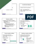 random_var_review.pdf