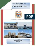 Plan Actualizado 2012 el alto.pdf