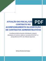 Elo_atuação Do Fiscal_apostila_4 e 5-12-2017