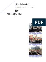 After the Kidnapping (1)