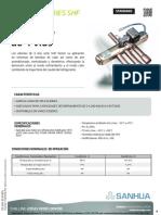 Catalogo de Accesorios Paratuberia Cobre