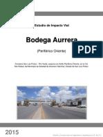 Estudio de Impacto Vial_117066-000