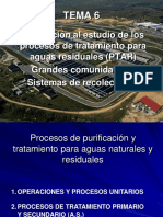 Procesos de Tratamiento de aguas residuales.pdf