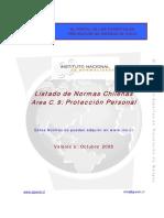 NormasINNEPP.pdf