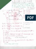 104923856-Ejercicios-resueltos-de-sistemas-trifasicos.pdf