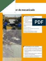 FPB Mecanizado y soldadura UD01.pdf