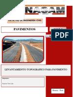271284697-LEVANTAMIENTO-PARA-PAVIMENTOS (1).pdf