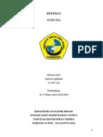 Struma.doc