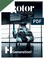 Rotor 100 Es