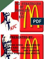 24031588-mcd-vs-kfc