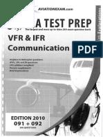 123042109-Comunicaciones-pdf.pdf