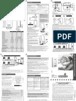 230TDO (1).pdf