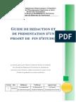 Guide de Redaction de Memoire-2