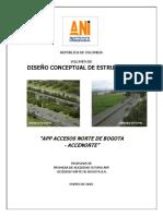 8.2 Informe Estructuras
