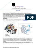 Turbo de Geometria Variable ( M V ).pdf