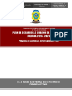 III.3. Sub Sistema Economico Productivo_pdu (c)