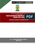 III.1. Sub Sistema Fisico Biotico_ultimo (c)