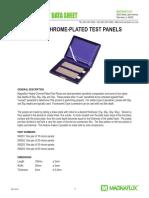 Nickel Chrome-Plated Test Panels.pdf