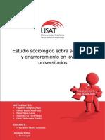 TRABAJO FINAL SOCIOLOGÍA.docx