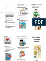Leaflet Chf