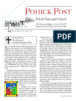 Pohick Post, December 2017