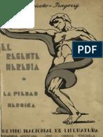 El Regente Heredia Jpg