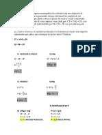 MICROECONOMIA-3.docx