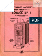 1958 Chappee IDEAL EF1 20150828 (1).fr.es.pdf