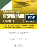 1600 Leia Algumas Paginas