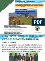 JASS.pdf