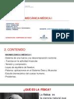 TEMA 1 2017 II.pdf