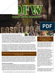 Gospel Poverty