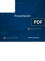Diapositivas Escuela de Postgrado
