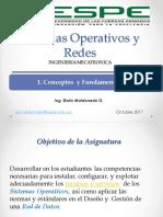 1.-SOR_Conceptos-y-Fundamentos-smg.pdf