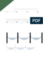 Diseño de Concreto