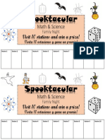 p2-a2-spooktacular card