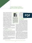 IMG_pdf_GC23p61-63