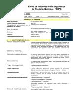 FISPQ- ÓLEO DIESEL.pdf