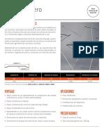 Ficha Técnica P50-75