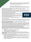 Resumen ABC Curriculum y Didactica