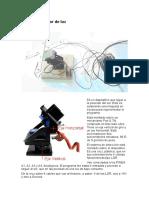 Girasol Seguidor de luz.doc