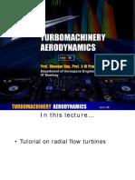 AFR- Turbine.pdf