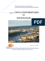 revista_universitara_sociologie_nr2_2009.pdf