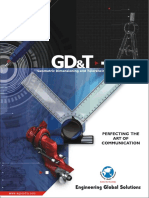 gd-and-t-training-brochure.pdf