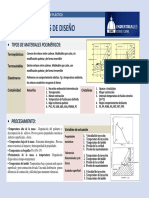 Ficha Recomendaciones de Diseño