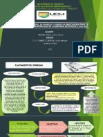 Diapositivas -Aplicacion Del Control de Ingreso y Egreso de Mercaderia Para La Mejora de La Rentabilidad