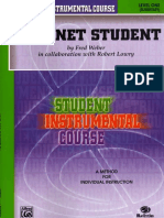 309945659-Clarinet-Student-1.pdf