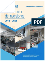 PLAN DIRECTOR RED_ASISTENCIAL_LAMBAYEQUE.pdf